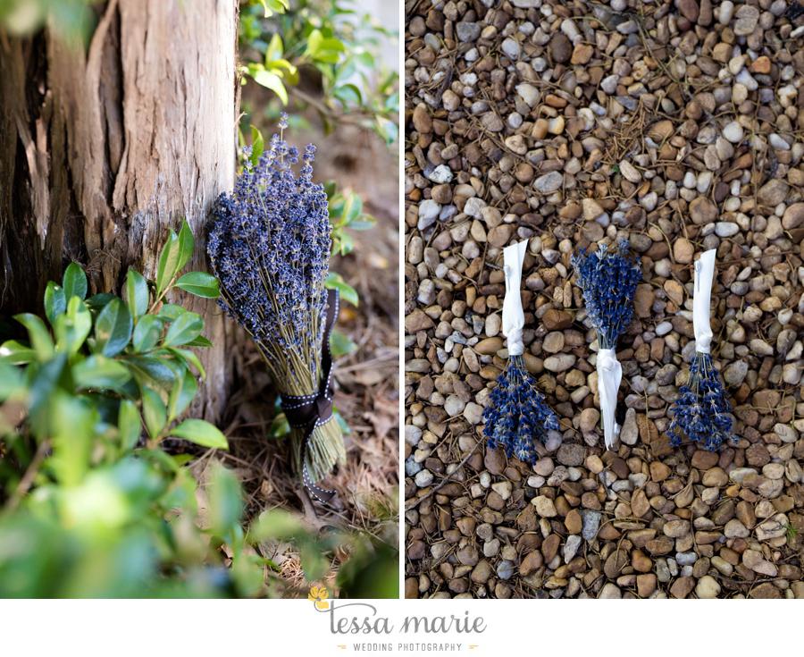 6_kennesaw_garden_wedding