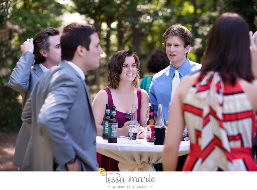 70_kennesaw_garden_wedding