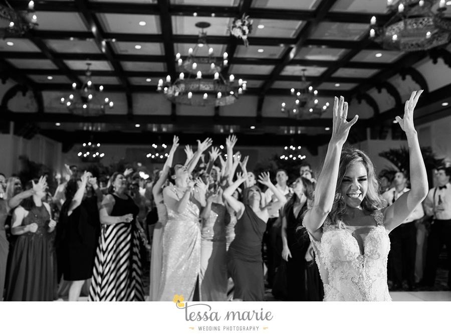 714_cloister_wedding_sea_island_luxury_wedding_photography