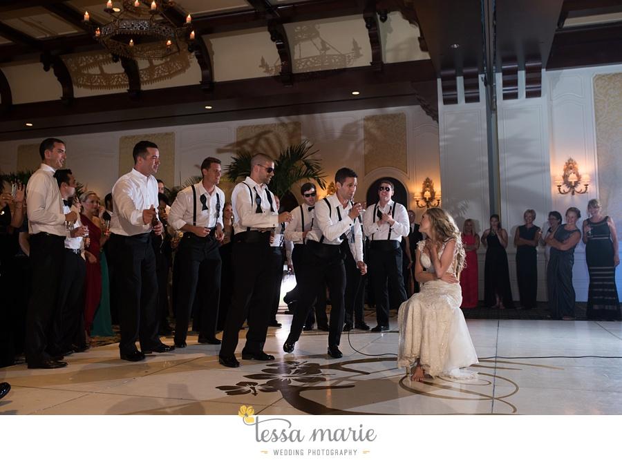 723_cloister_wedding_sea_island_luxury_wedding_photography