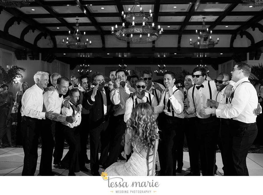 728_cloister_wedding_sea_island_luxury_wedding_photography