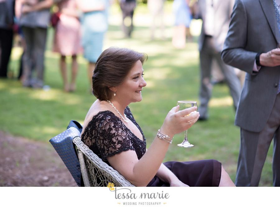 72_kennesaw_garden_wedding