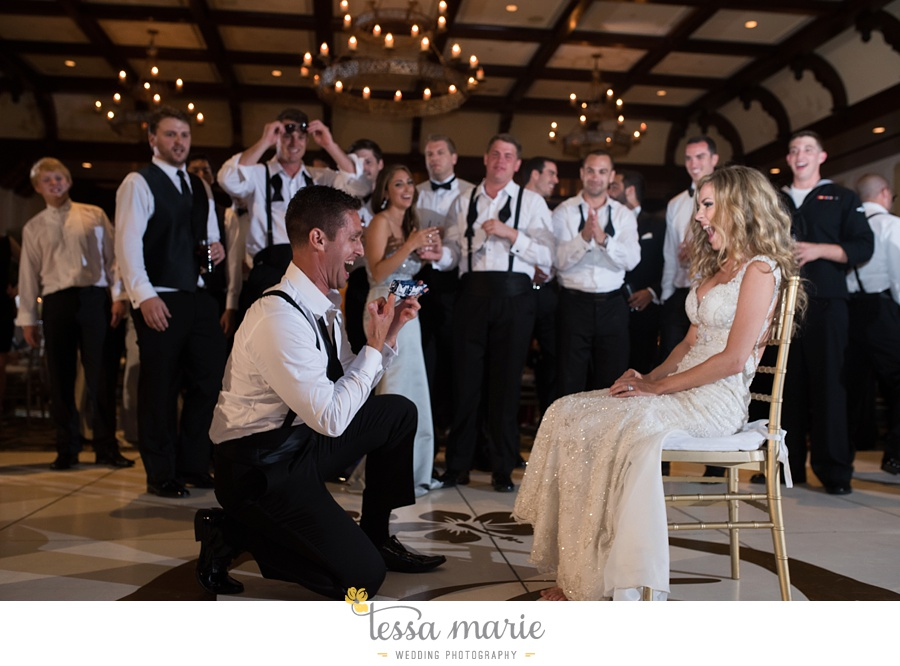 739_cloister_wedding_sea_island_luxury_wedding_photography
