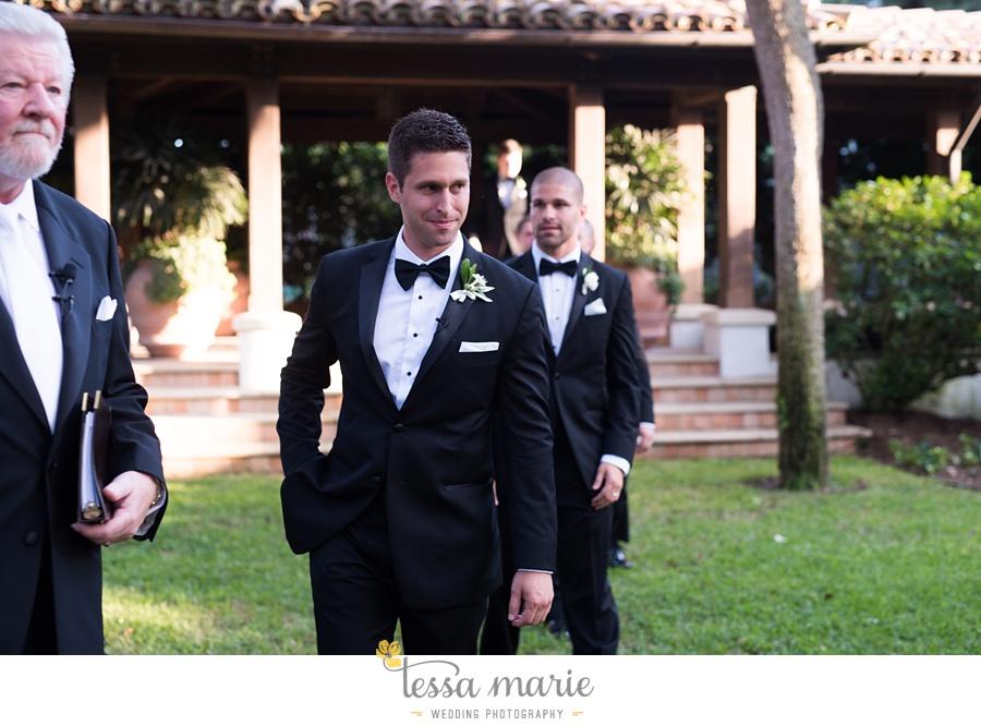 73_cloister_wedding_sea_island_luxury_wedding_photography
