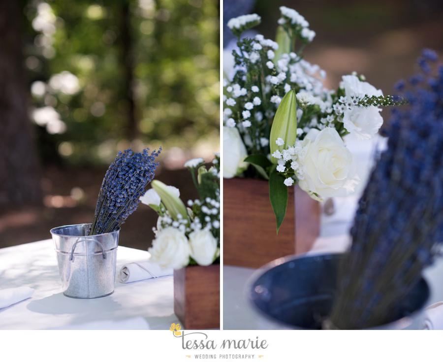 73_kennesaw_garden_wedding