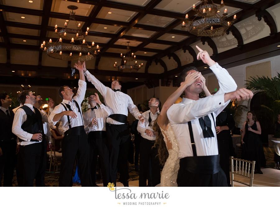 743_cloister_wedding_sea_island_luxury_wedding_photography