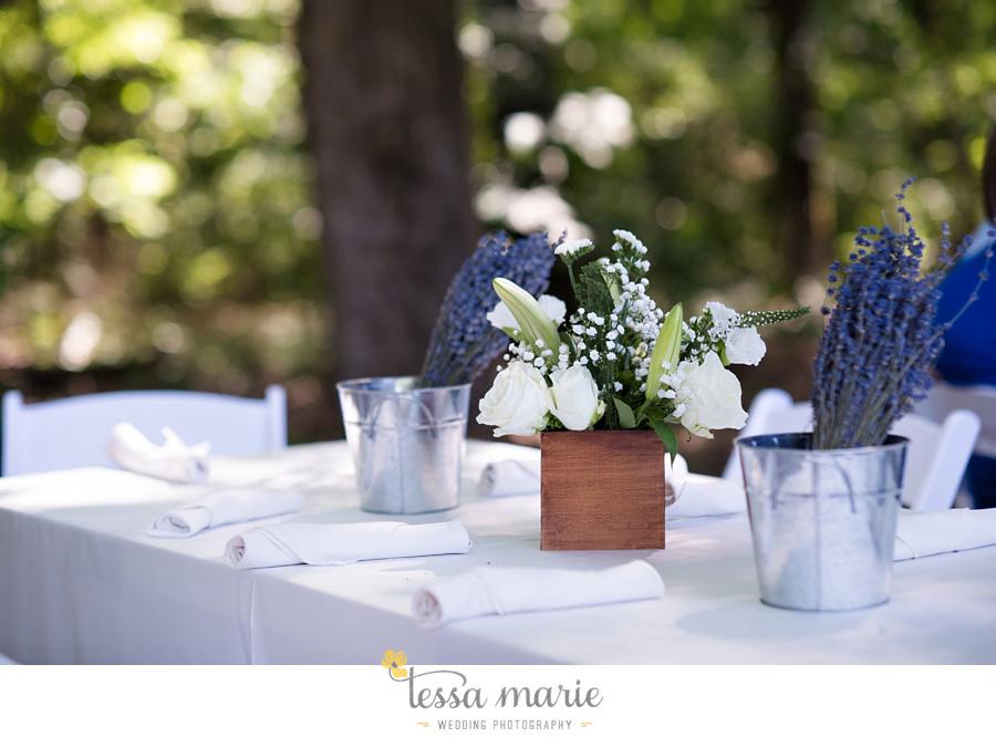 74_kennesaw_garden_wedding