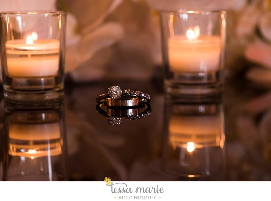 762_cloister_wedding_sea_island_luxury_wedding_photography