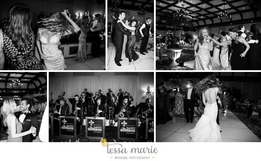765_cloister_wedding_sea_island_luxury_wedding_photography
