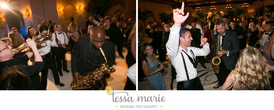 771_cloister_wedding_sea_island_luxury_wedding_photography