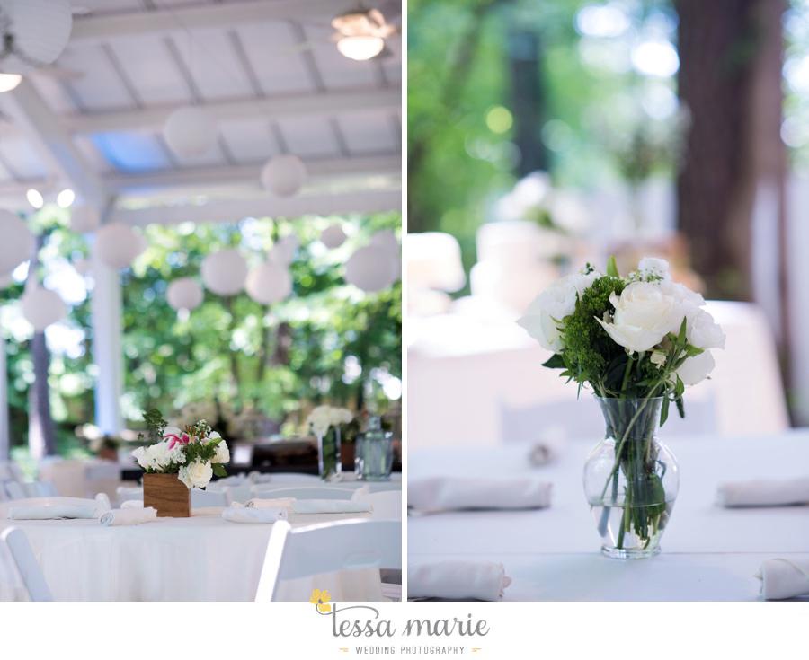 77_kennesaw_garden_wedding