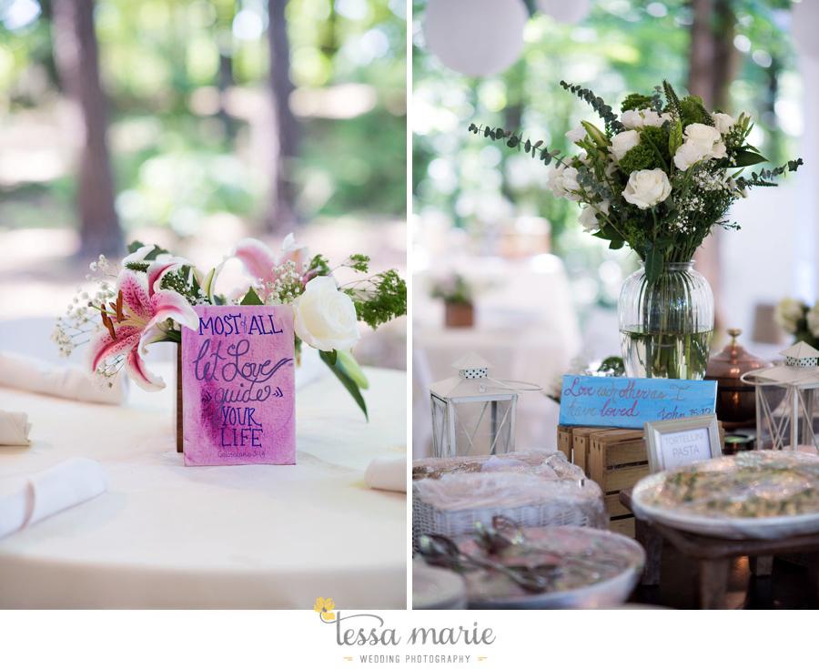 79_kennesaw_garden_wedding
