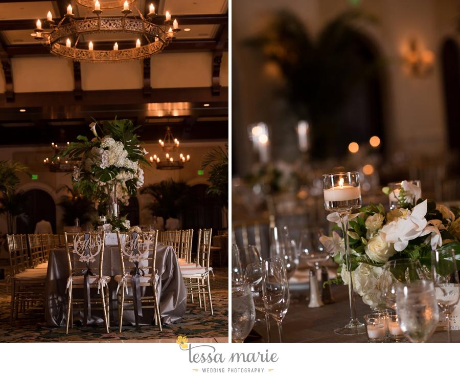 7_cloister_wedding_sea_island_luxury_wedding_photography