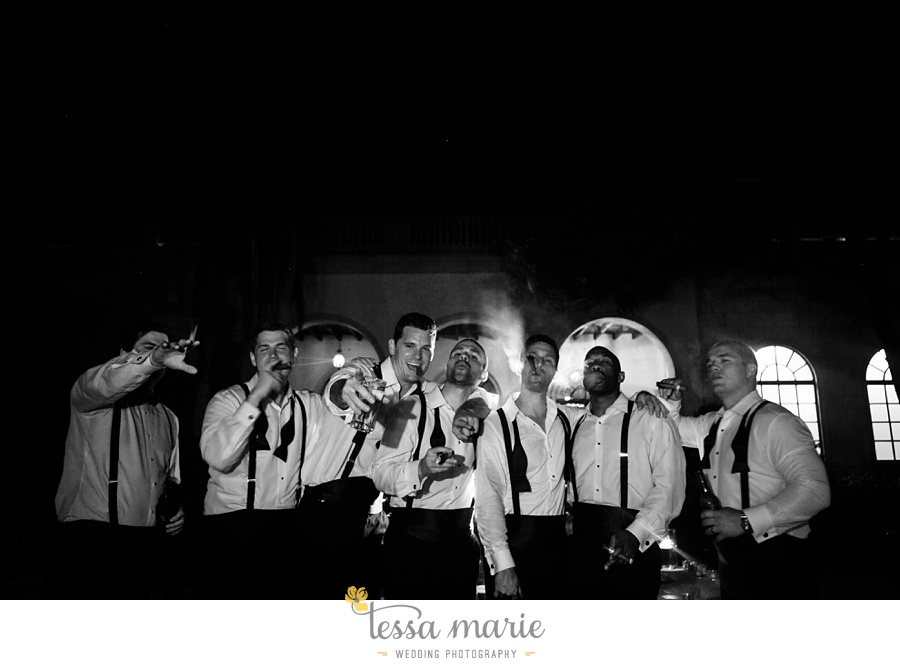 805_cloister_wedding_sea_island_luxury_wedding_photography