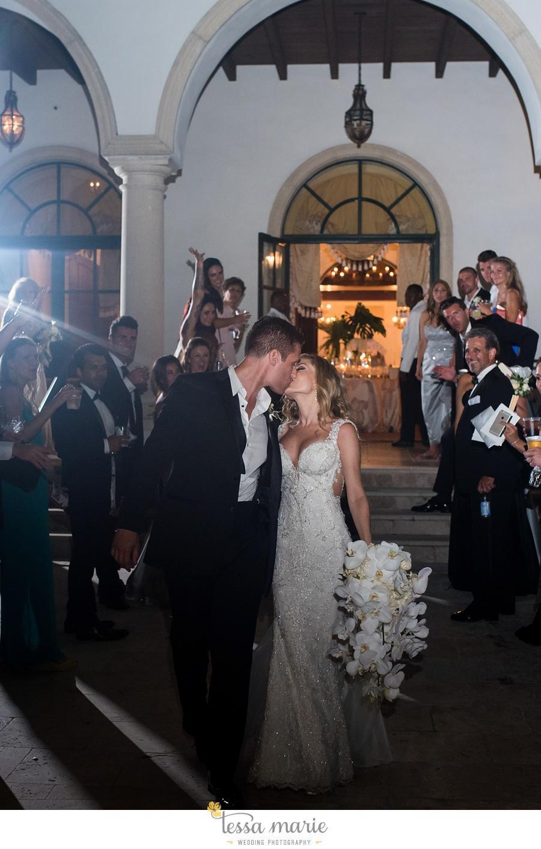 819_cloister_wedding_sea_island_luxury_wedding_photography