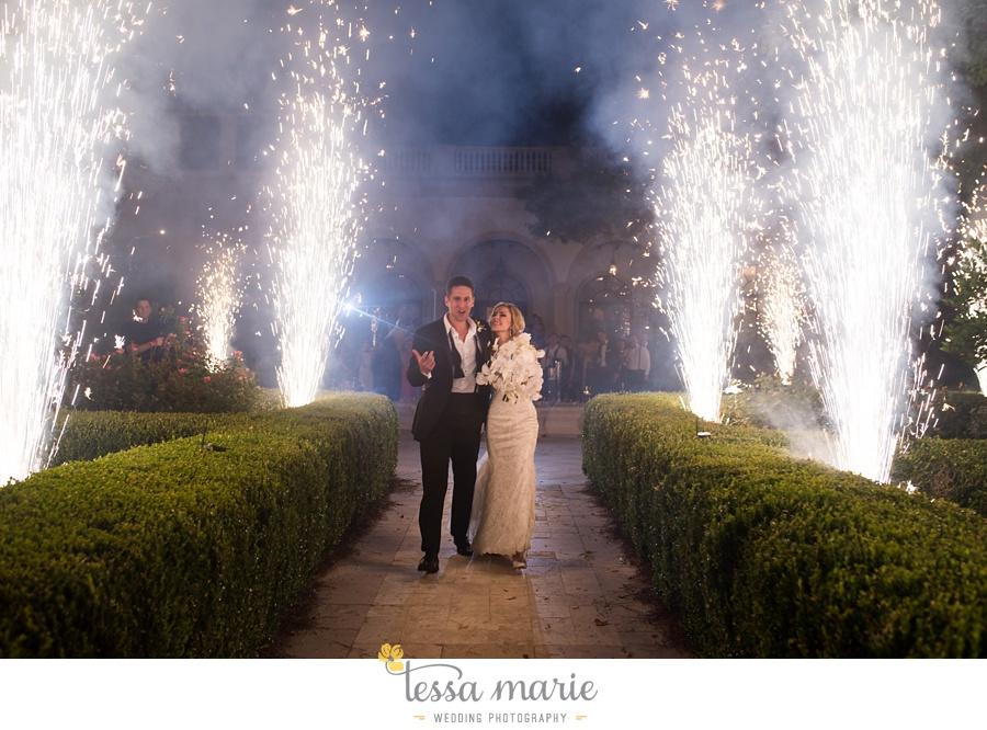 824_cloister_wedding_sea_island_luxury_wedding_photography