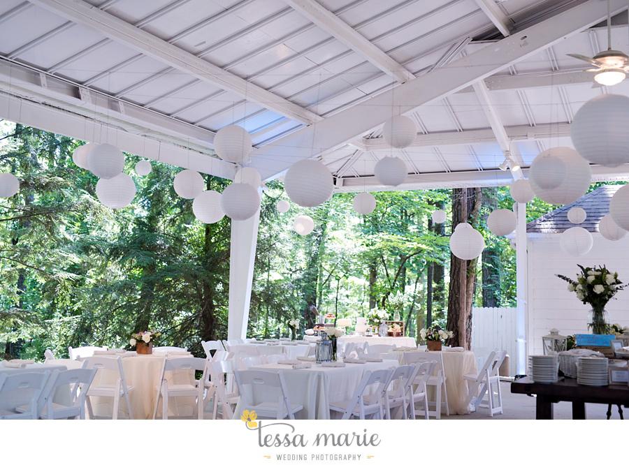 82_kennesaw_garden_wedding