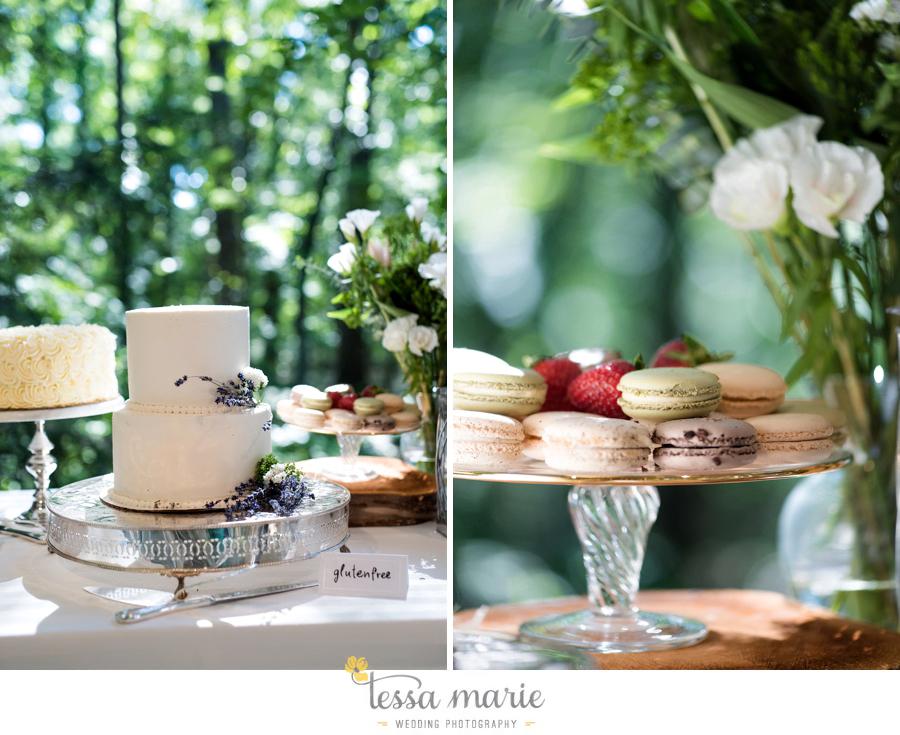 83_kennesaw_garden_wedding