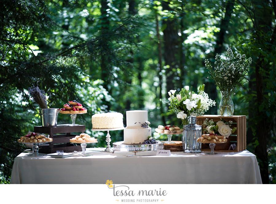 89_kennesaw_garden_wedding