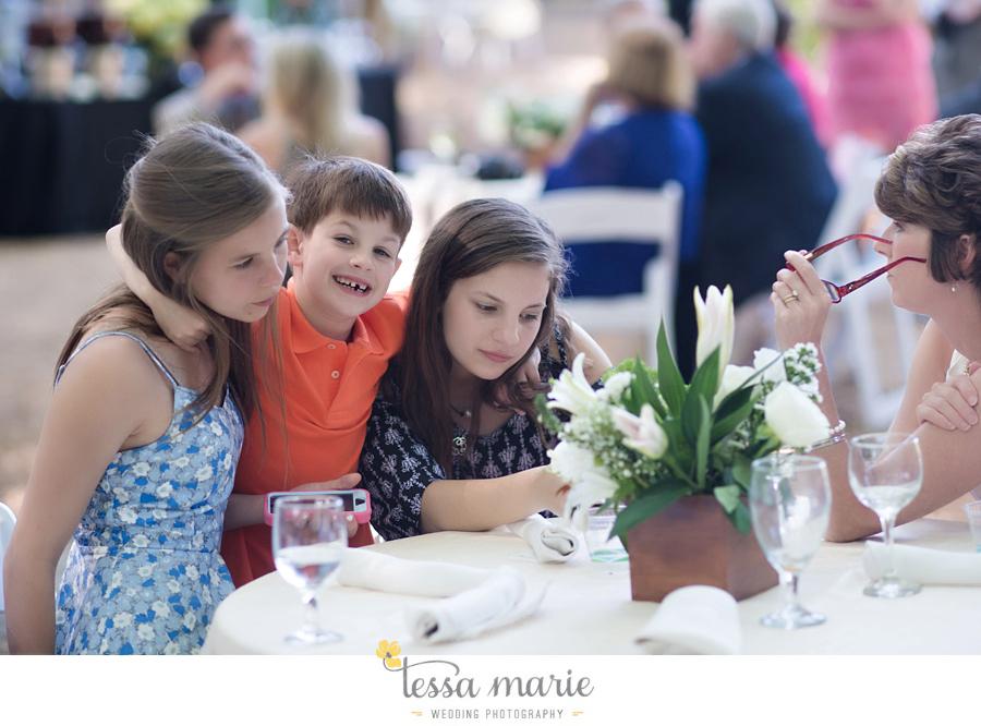 91_kennesaw_garden_wedding