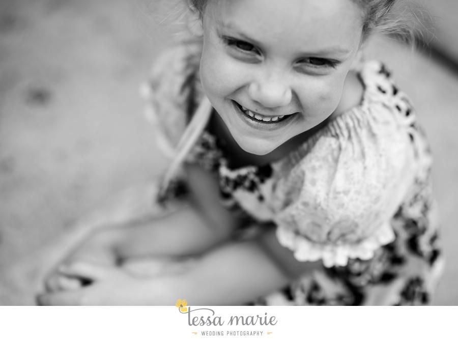 atlanta_family_portrait_photographer_0019