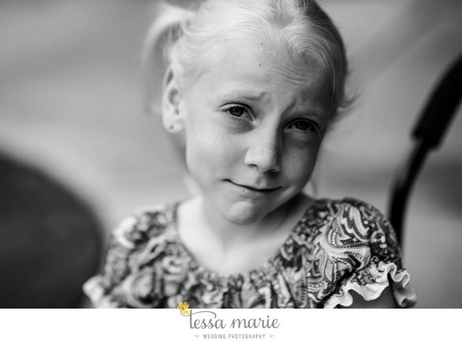 atlanta_family_portrait_photographer_0020