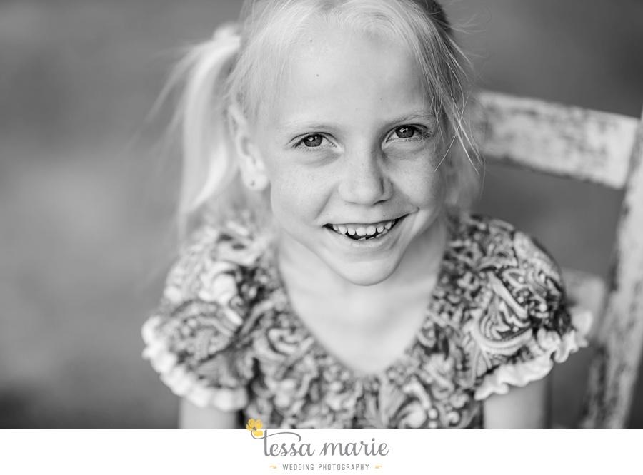 atlanta_family_portrait_photographer_0024
