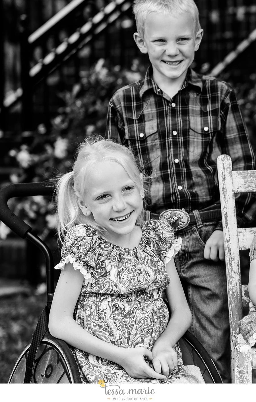 atlanta_family_portrait_photographer_0031