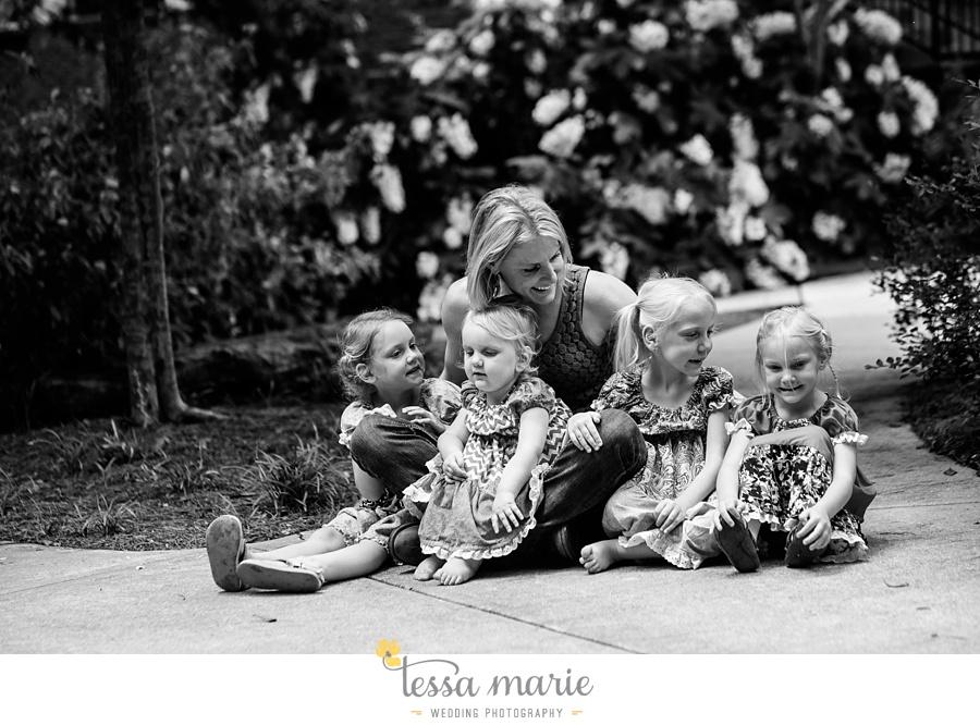 atlanta_family_portrait_photographer_0039