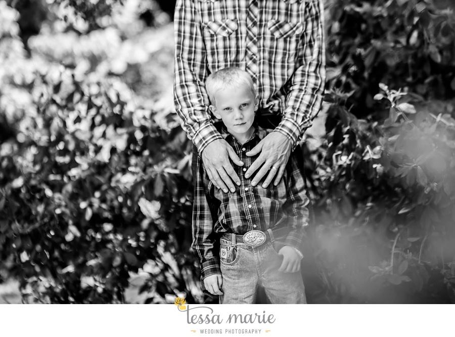 atlanta_family_portrait_photographer_0041