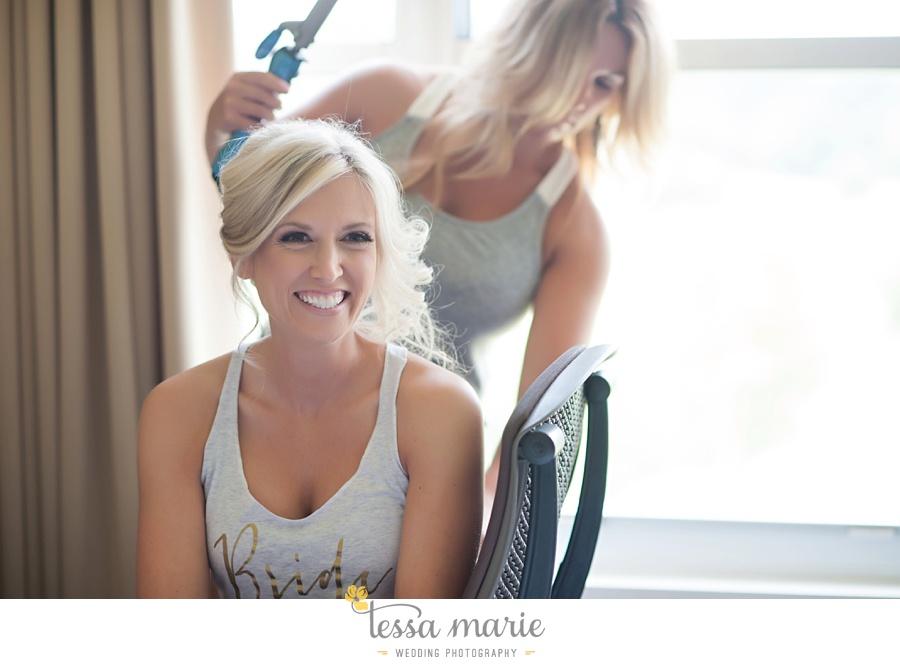 brickyard_marietta_wedding_pictures_tessa_marie_weddings_bouaktes_0001