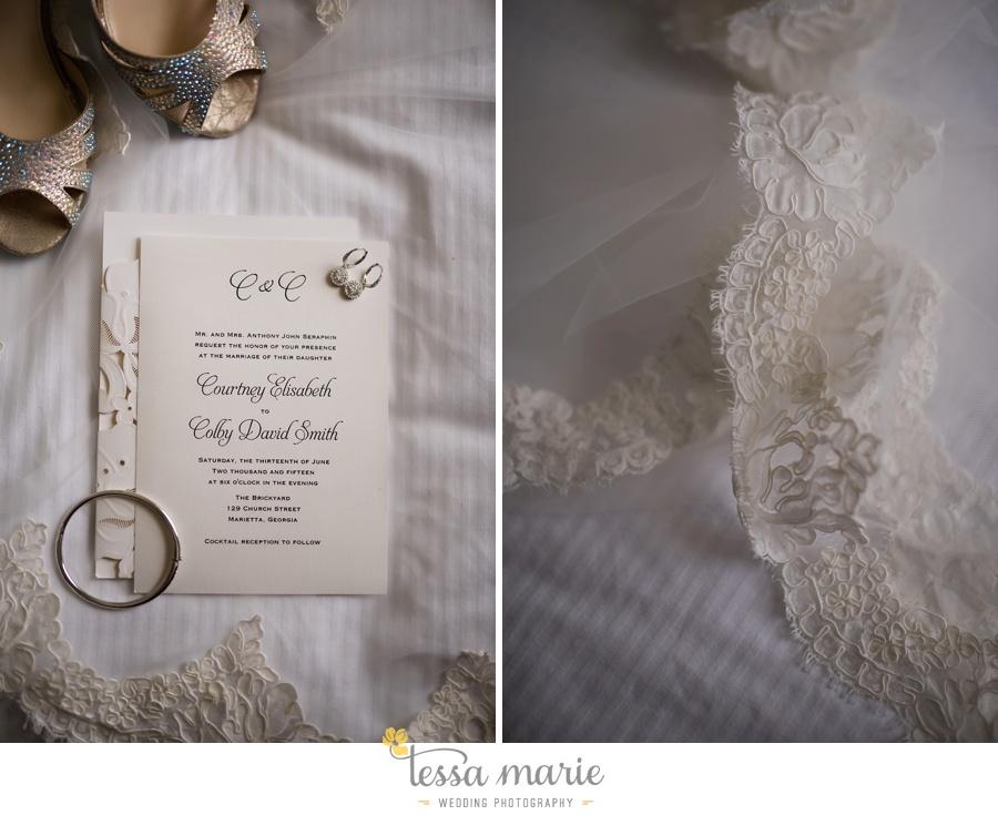 brickyard_marietta_wedding_pictures_tessa_marie_weddings_bouaktes_0002