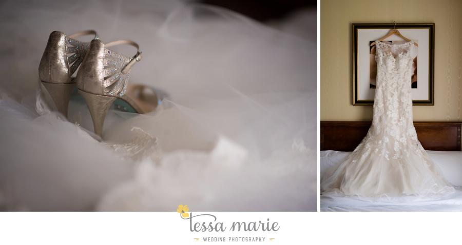 brickyard_marietta_wedding_pictures_tessa_marie_weddings_bouaktes_0003