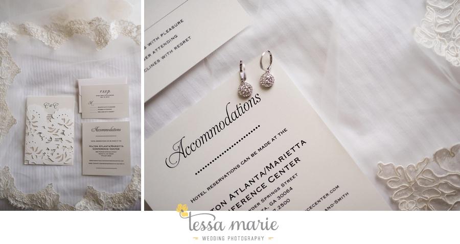 brickyard_marietta_wedding_pictures_tessa_marie_weddings_bouaktes_0020