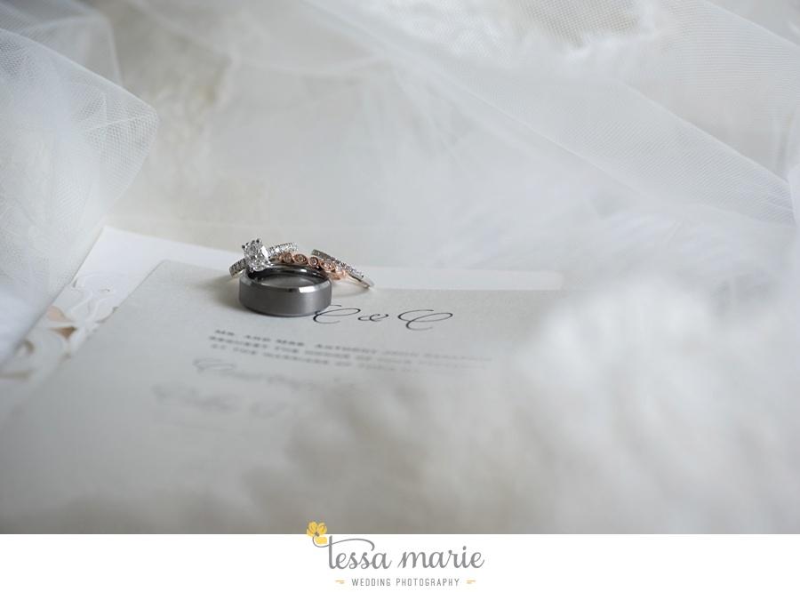 brickyard_marietta_wedding_pictures_tessa_marie_weddings_bouaktes_0021