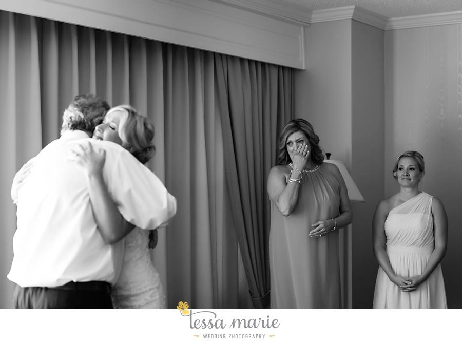 brickyard_marietta_wedding_pictures_tessa_marie_weddings_bouaktes_0027
