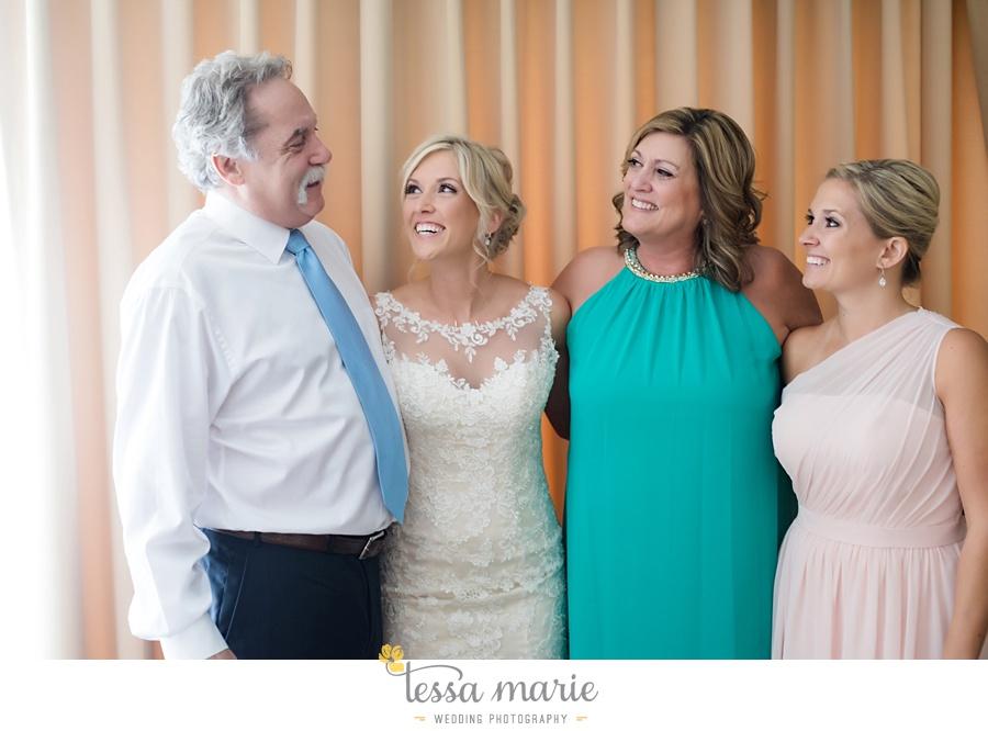 brickyard_marietta_wedding_pictures_tessa_marie_weddings_bouaktes_0028
