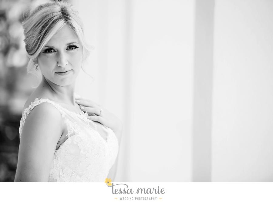 brickyard_marietta_wedding_pictures_tessa_marie_weddings_bouaktes_0033