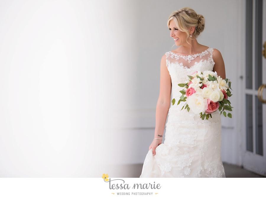 brickyard_marietta_wedding_pictures_tessa_marie_weddings_bouaktes_0034