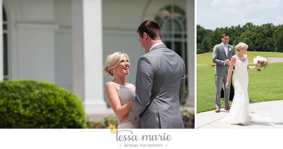 brickyard_marietta_wedding_pictures_tessa_marie_weddings_bouaktes_0035