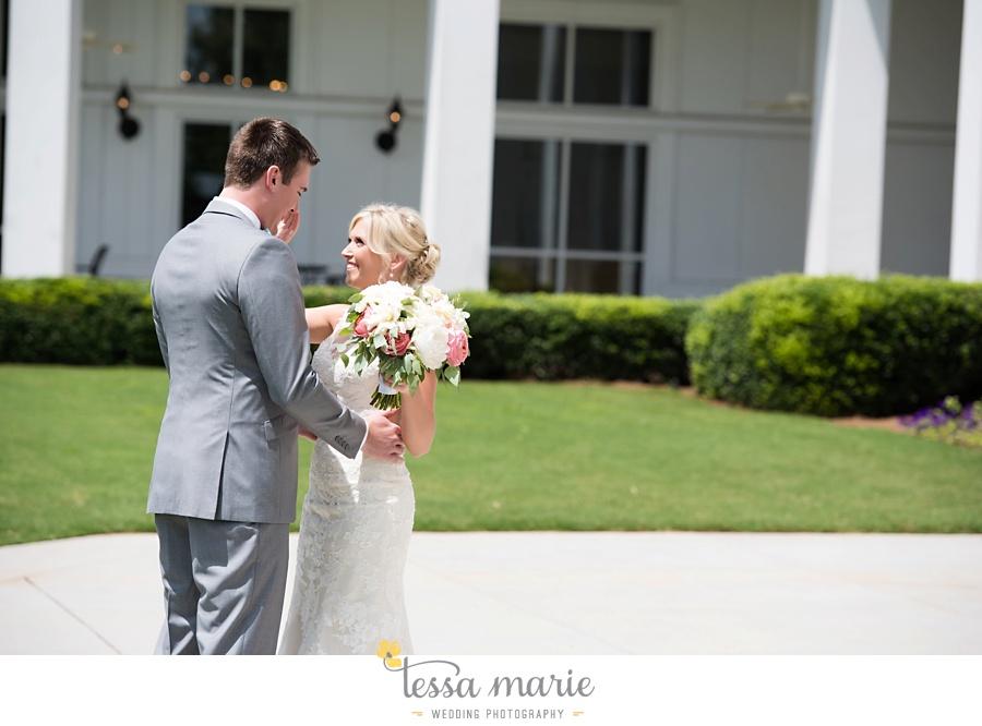 brickyard_marietta_wedding_pictures_tessa_marie_weddings_bouaktes_0036