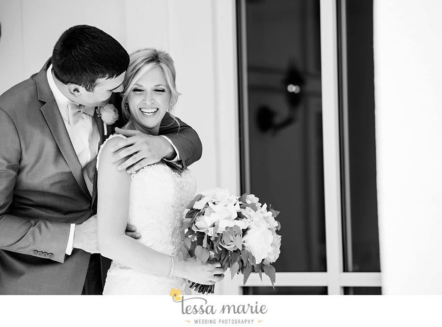 brickyard_marietta_wedding_pictures_tessa_marie_weddings_bouaktes_0039