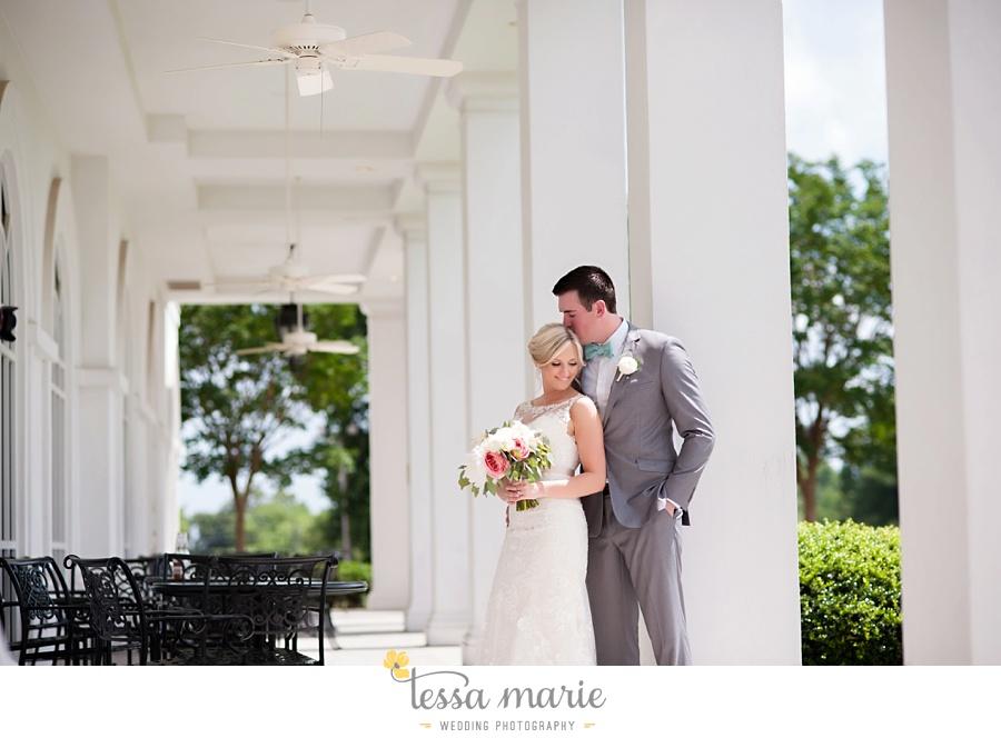 brickyard_marietta_wedding_pictures_tessa_marie_weddings_bouaktes_0041