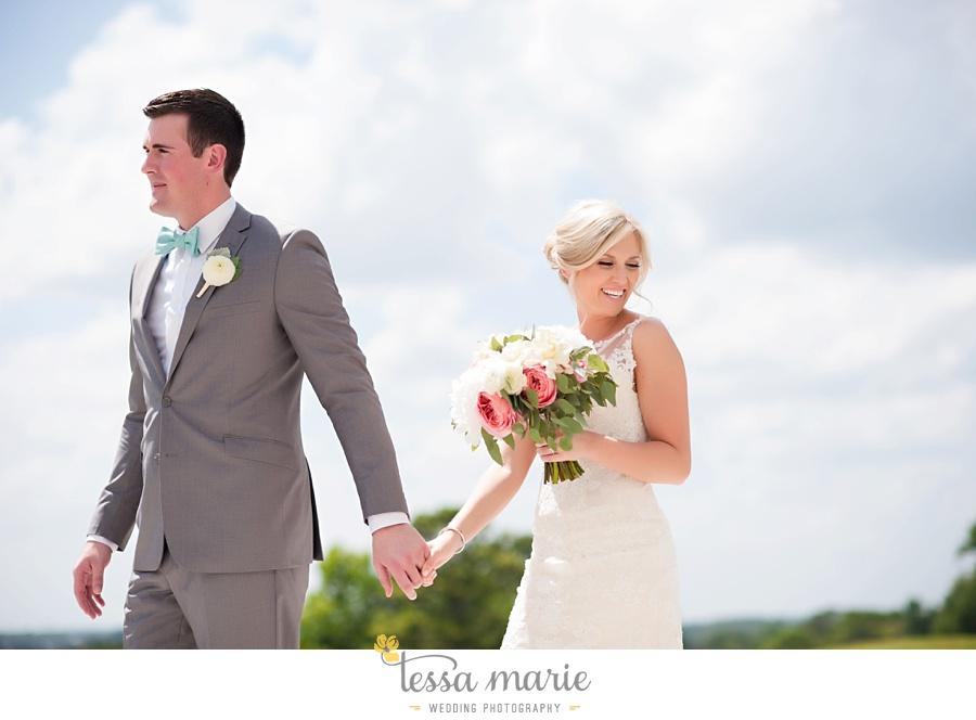 brickyard_marietta_wedding_pictures_tessa_marie_weddings_bouaktes_0042