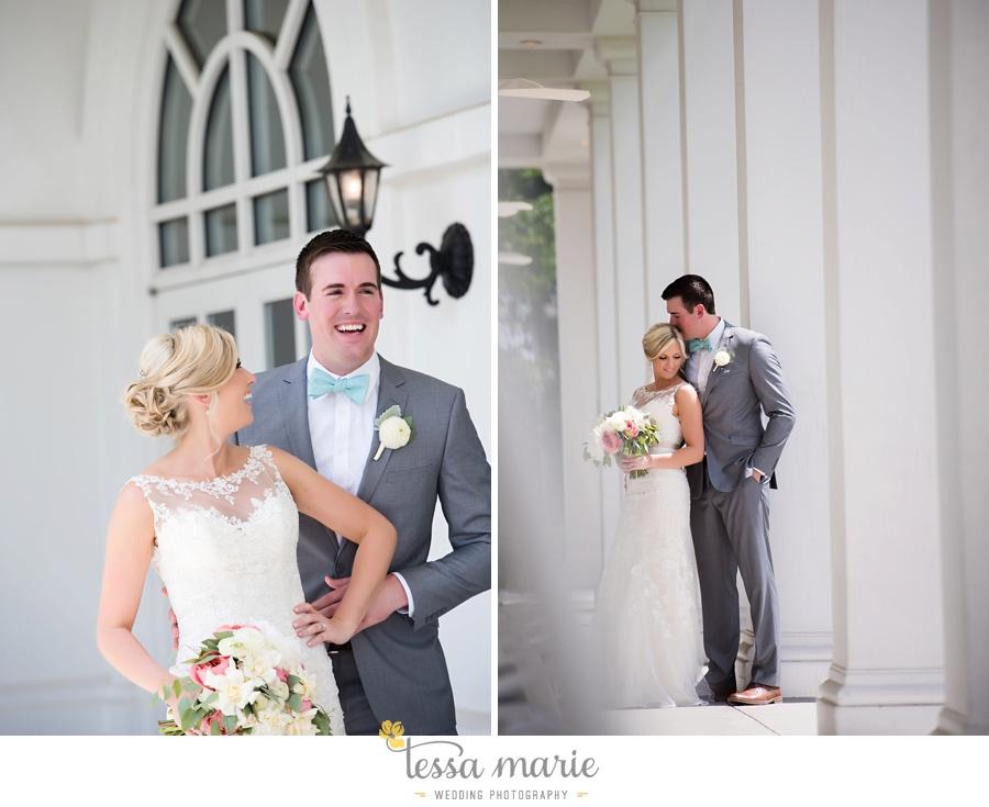 brickyard_marietta_wedding_pictures_tessa_marie_weddings_bouaktes_0043