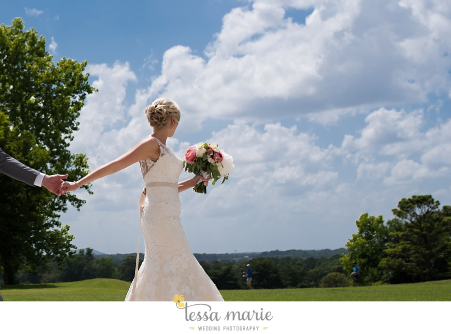brickyard_marietta_wedding_pictures_tessa_marie_weddings_bouaktes_0045