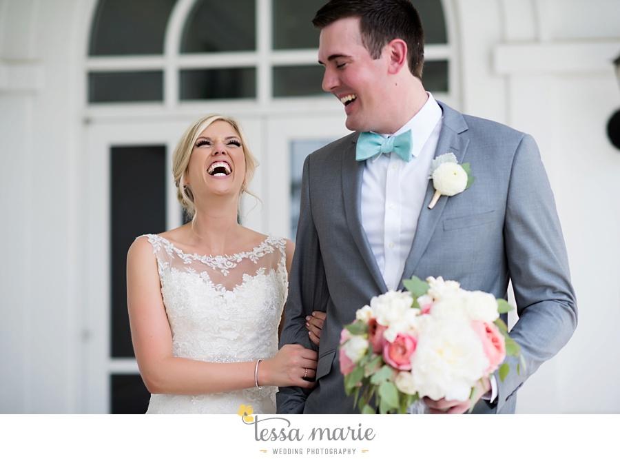 brickyard_marietta_wedding_pictures_tessa_marie_weddings_bouaktes_0048