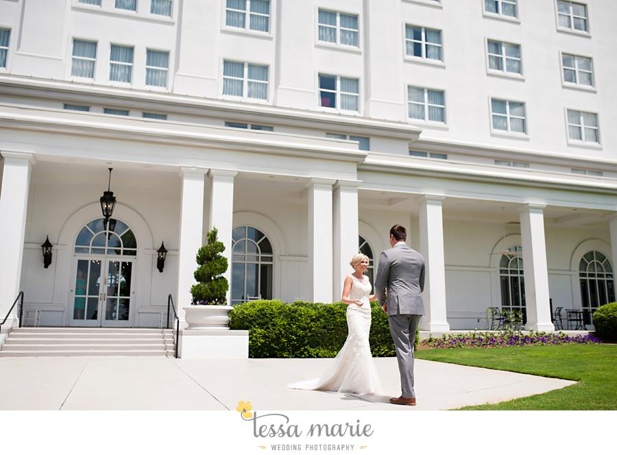 brickyard_marietta_wedding_pictures_tessa_marie_weddings_bouaktes_0050