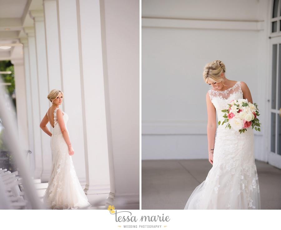 brickyard_marietta_wedding_pictures_tessa_marie_weddings_bouaktes_0051