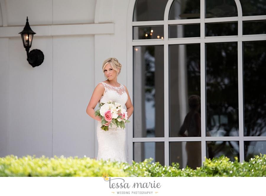 brickyard_marietta_wedding_pictures_tessa_marie_weddings_bouaktes_0052